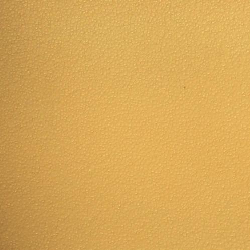 Corella Classic Pale Amber (270square)