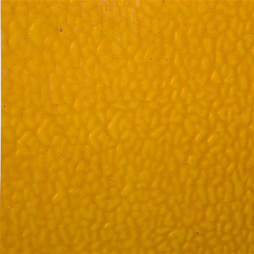 English Muffle Coronation Gold (per square metre)