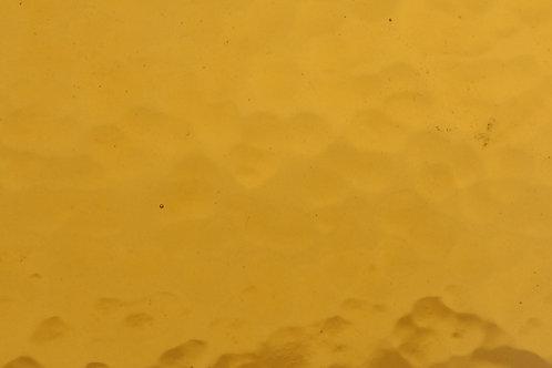 Corella Classic Medium Amber (per square metre)