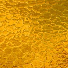 Artic Amber
