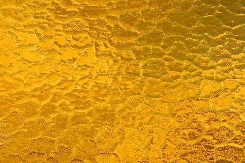 Amber Artic (per sq m)