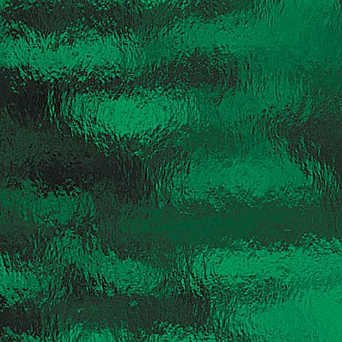Rough Rolled Dark Green (per square metre)