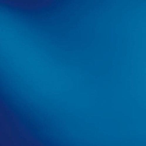 Smooth Medium Blue (per square metre)