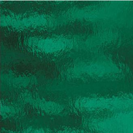 Rough Rolled Hunter Green (per square metre)