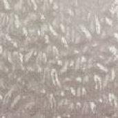 English Muffle London Fog Grey (per square metre)