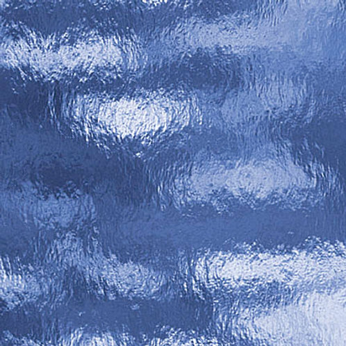 Rough Rolled Light Blue (per square metre)