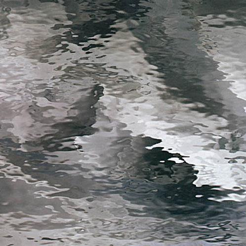 Waterglass Pale Grey (per square metre)