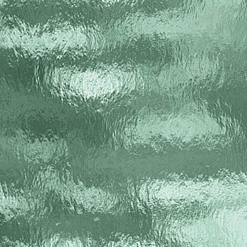Rough Rolled Sea Green (per square metre)