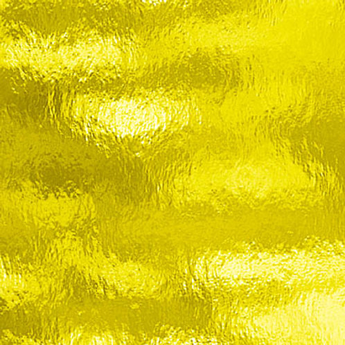 Rough Rolled Yellow (per square metre)