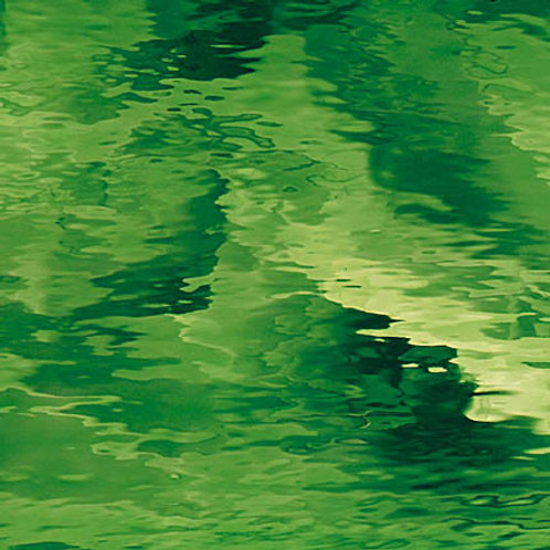 Waterglass Light Green (per square metre)