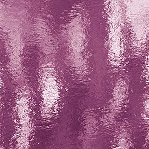 Rough Rolled Light Purple (per square metre)