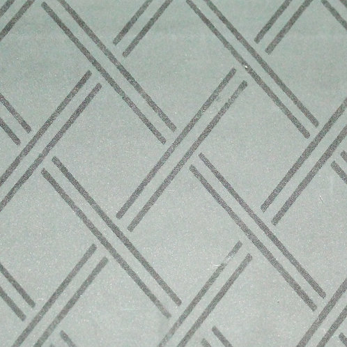 Etched - Weave