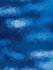 medium blue 134RR.jpg