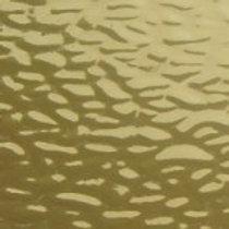English Muffle Flaxen Tint (per square metre)