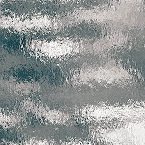 Rough Rolled Pale Grey (per square metre)
