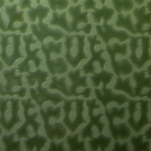 Flemish - Flaxen Green (per sq m)