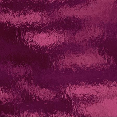 Rough Rolled Dark Purple (per square metre)