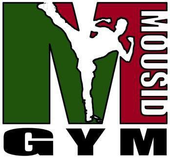 Welkom bij Mousid Gym