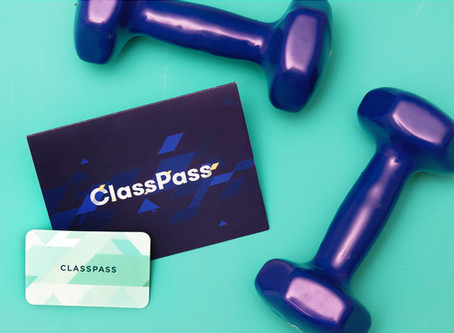 www.classpass.com