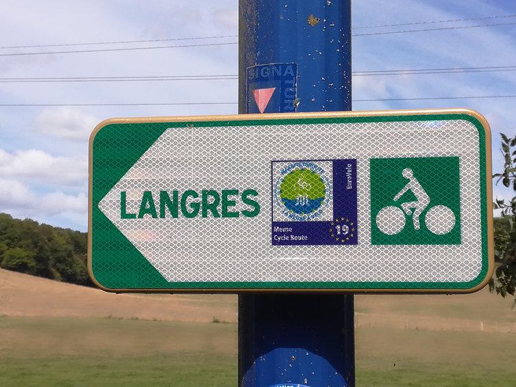 Langres  (0).jpg