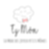 logo page d'accueil site_Plan de travail