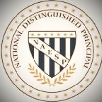 NDP_Logo_color_Web_5_2-150x150_edited.jpg