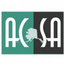 ACSA_sqr-150x150.png