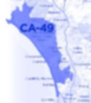 CA49_Dmap.jpg