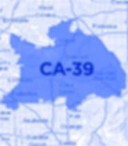 CA39_Dmap.jpg