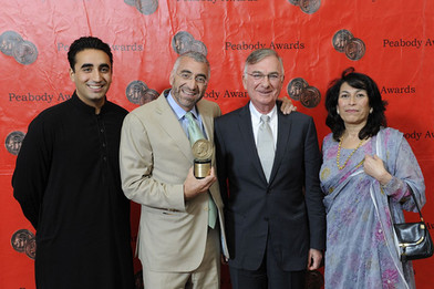 Bilawal_Bhutto_Zardari,_Duane_Baughman,_