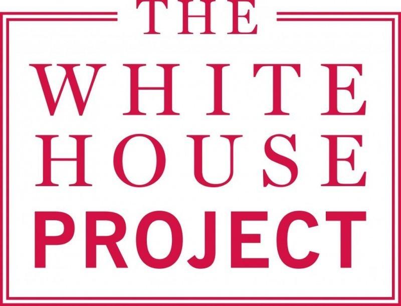 whp_logo200.jpg