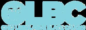 cropped-Transparent-new-logo-1_edited.pn