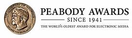Peabody+logo.png