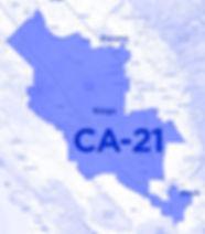 CA21_Dmap.jpg