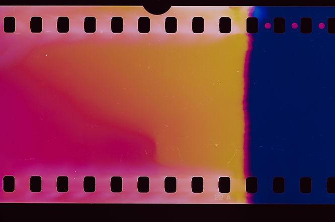 film-iStock-1199633195.jpeg
