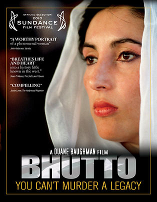 bhutto poster.jpg