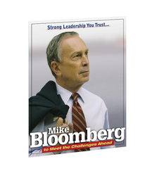Bloomberg_floater.png