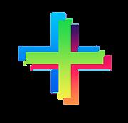 BM_gamechangers plus-neon.png