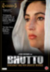bhutto_img_3.jpg