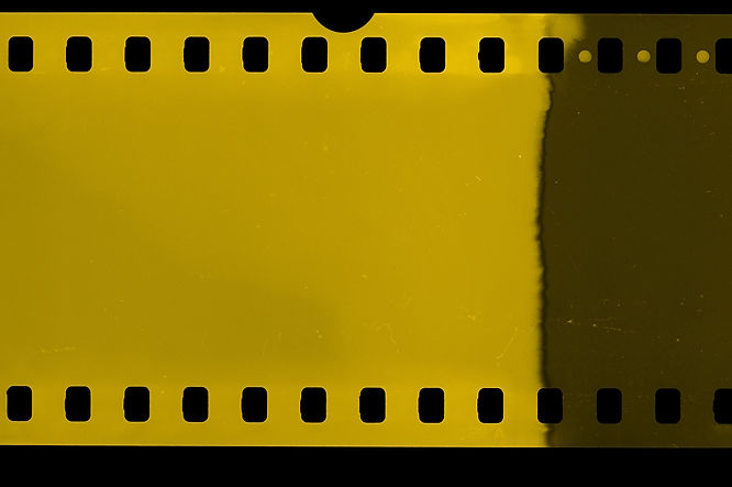 film-iStock-1199633195_edited.jpg