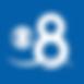 photo-CBS8-logo.png
