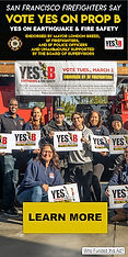 Yes on Prop B 300x600 FFGroup Endorsed 2