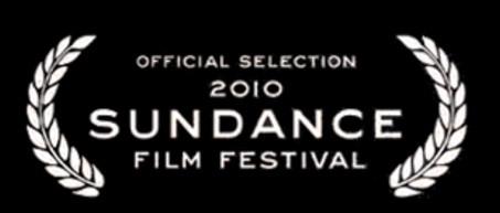Sundance Award.jpeg