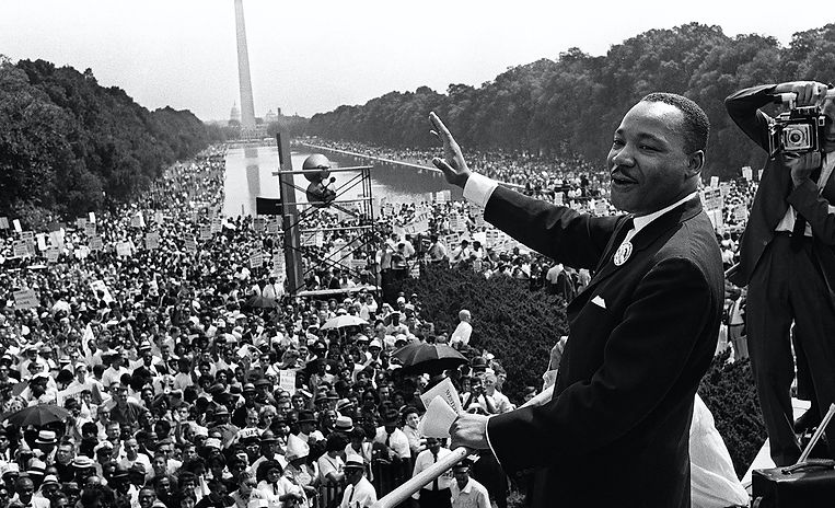 180314-martin-luther-king-1963-ac-1213a-