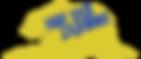5480A3DB-6059-471F-AFFC-F79EF4475D2A_hsd
