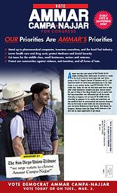 ACN_04_8.5x14_Priorities_2-1.png