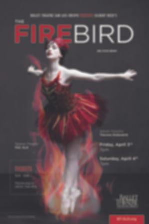 Firebird Poster JPEG.jpg