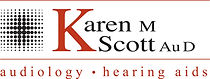 Karen Scott Audiology logo.jpg