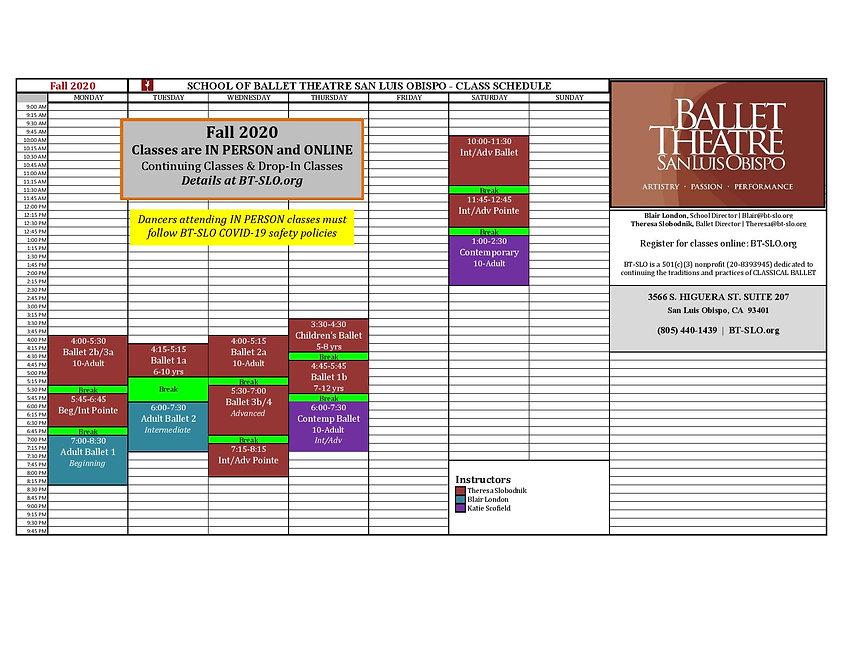 Fall 2020 Class Schedule Ver 2.jpg