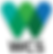 WCS_logo_2.png